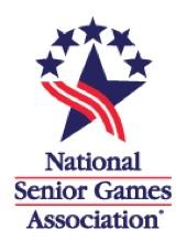 National Senior Games Association