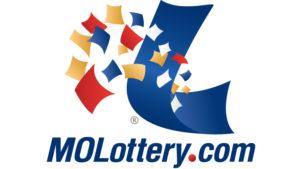 ..Missouri Lottery