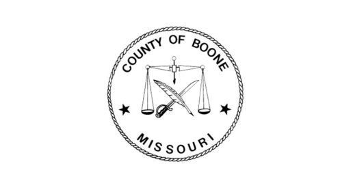 Boone County Commission