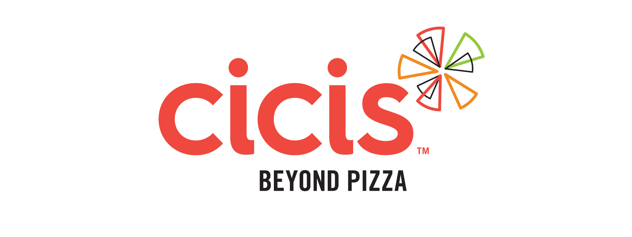 CiCis_Pizza