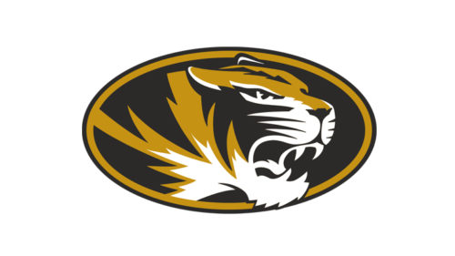 Mizzou Department of Athletics
