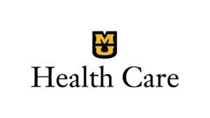 University of Missouri Health System