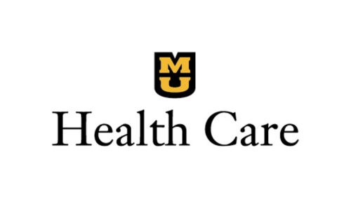 University of Missouri Health System