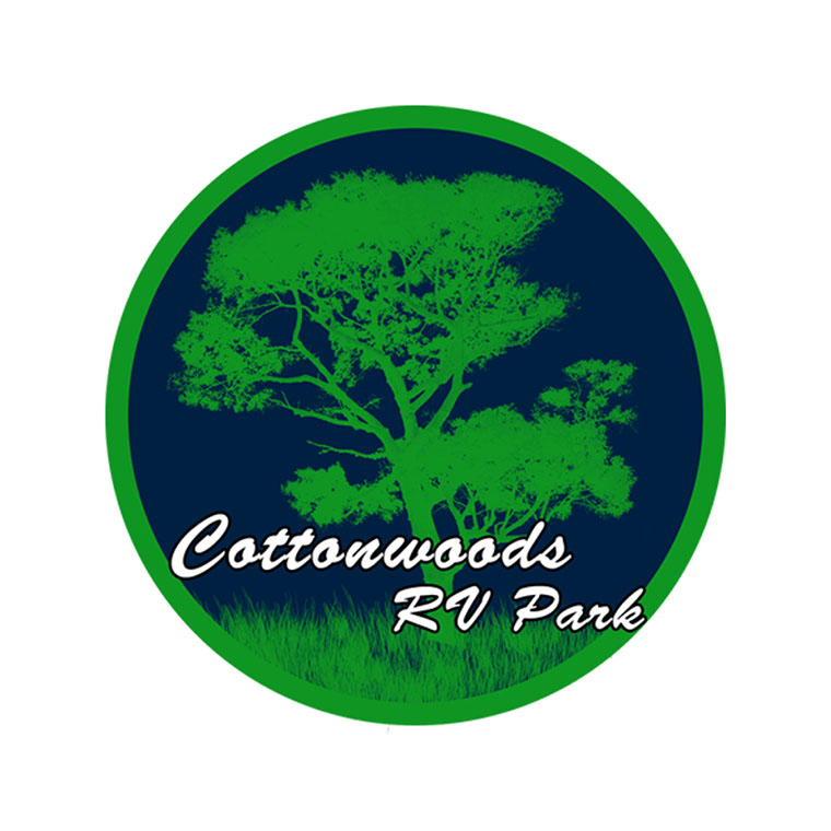 Cottonwoods RV Park SMSG Partner