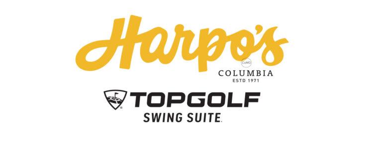 SMSG Dining Partner - Harpo's Columbia