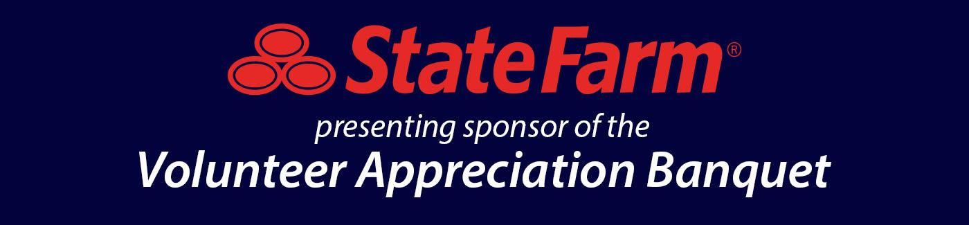 State Farm SMSG Sponsor